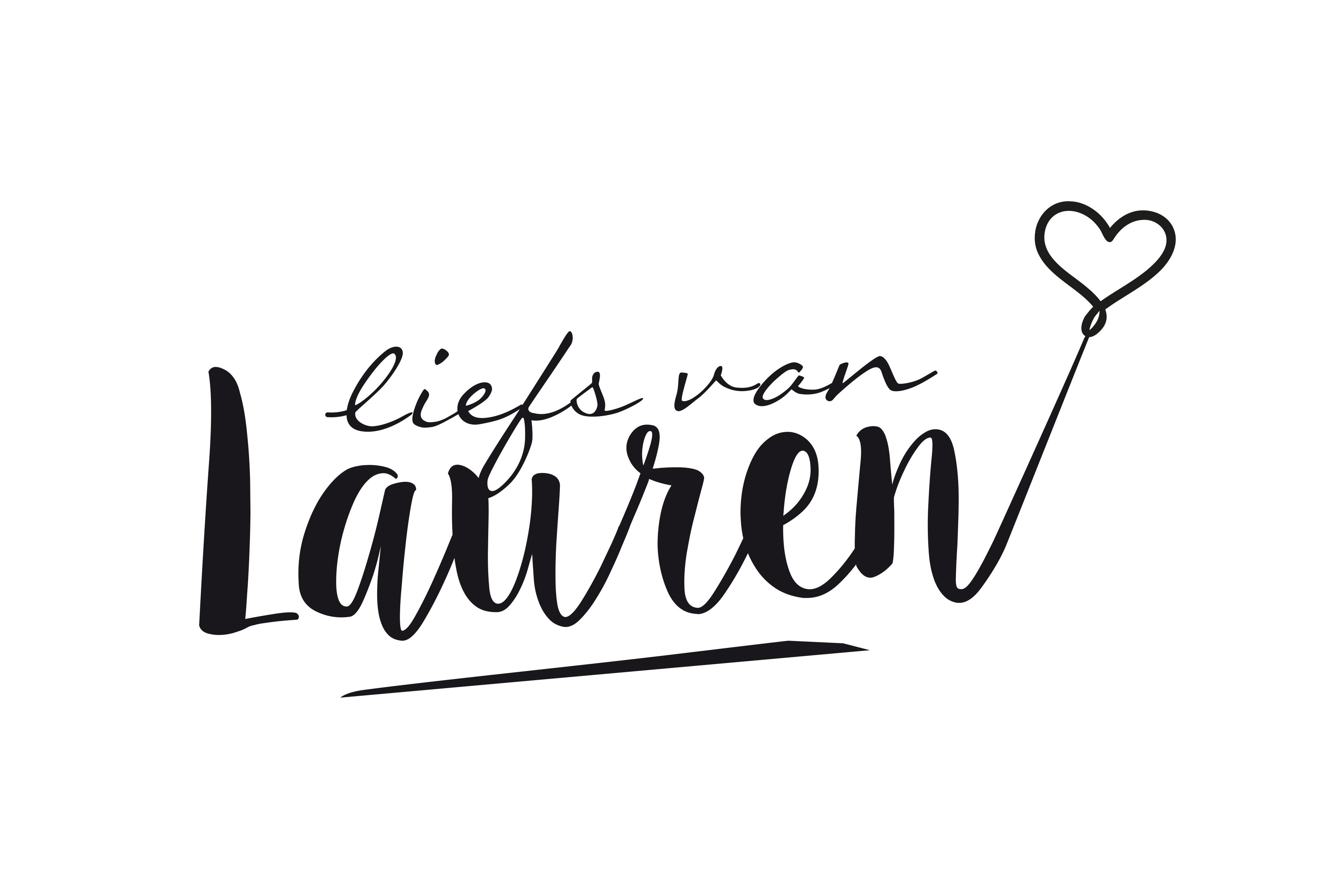 liefsvanlauren.nl
